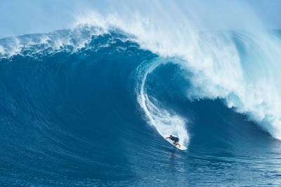 Personalized Hawaii Vacations and Tours - surfing in Maui