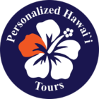 Personalized Hawai'i Vacations and Tours
